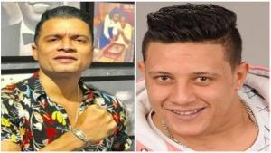 نقابة الموسيقيين المصرية تمنع التعامل مع مطربي المهرجانات