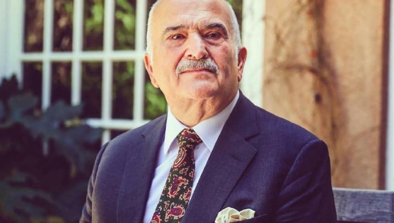 """الأمير الحسن يطالب بمد """"يد العون"""" للفلسطينيين"""