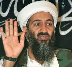 مفكر : بن لادن خُطِف ولم يقتل (فيديو)
