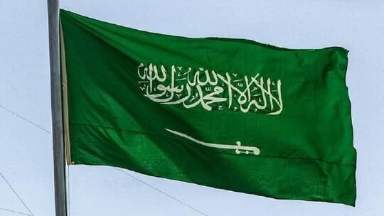 وفاة أحد أبرز شيوخ القبائل بالسعودية والخليج