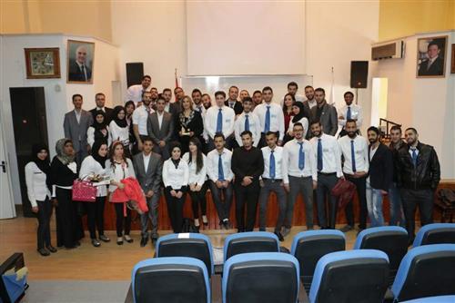 فيلادلفيا تعلن عن مهرجان الأغنية الوطنية للجامعات الأردنية