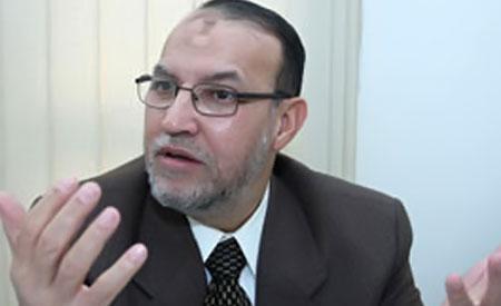 عصام العريان: كان لابد من قتل حسن البنا
