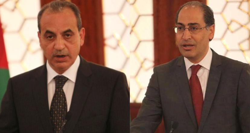 وزير البلديات يوزع المنحة الخليجية دون عدالة وبلا حسيب أو رقيب