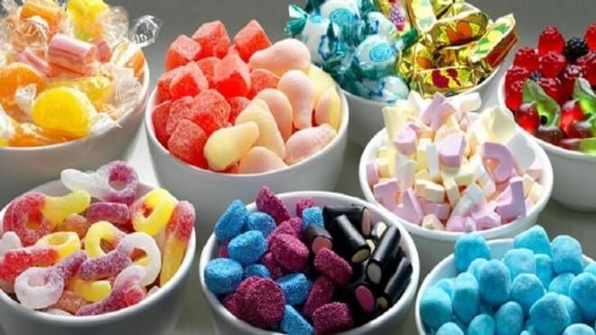 2be59096f تفسير اكل الحلويات للعزباء في المنام | تفسير الأحلام | وكالة أنباء ...