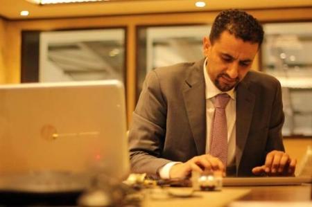 """النائب خالد أبو حسان: هناك استجابات لعدد من مطالب سائقي """"التكسي"""""""