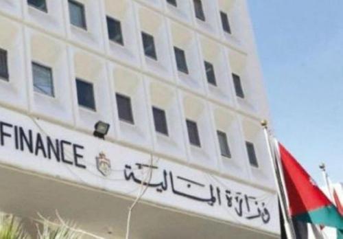973 مليون دينار عجز بالموازنة بعد المنح لنهاية تشرين الثاني 2018