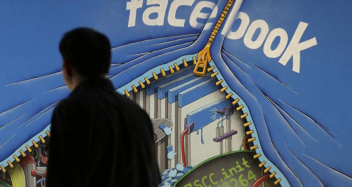 أداة جديدة تكشف المعلومات المخفية لمستخدمي فيسبوك