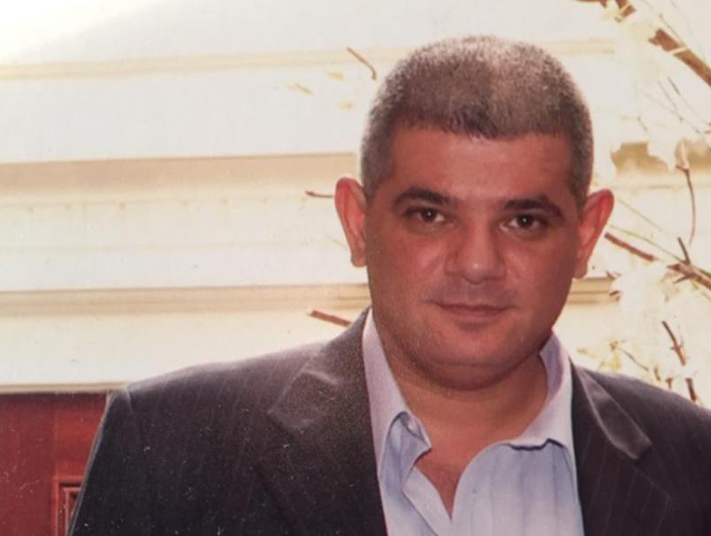 كورونا  ..  هل تكون النهاية السعيدة على يد الأردنيين؟