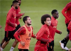 6 لاعبين خارج قائمة ريال مدريد لمواجهة سوسييداد