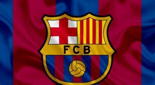 برشلونة يتوصل للتعاقد مع بديل عثمان ديمبلى