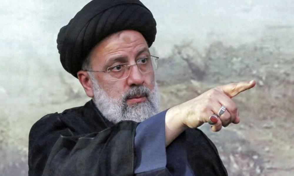 """""""العفو الدولية"""" تدعو إلى تحقيق بشأن الرئيس الإيراني الجديد في قضايا """"جرائم ضد الإنسانية"""""""
