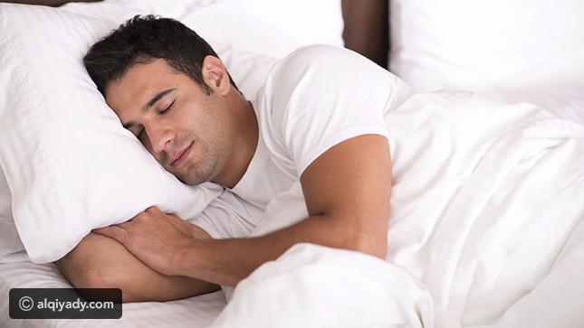 وداعًا لقلة النوم ..  5 نصائح للحصول على أفضل راحة ممكنة