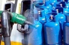 10 % نسبة التخفيض المتوقعه على اسعار المشتقات النفطية ليلة رأس السنة