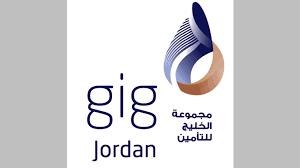 بالفيديو  ..  مجموعة الخليج للتأمين – الأردن (gig-Jordan) تعلن افتتاح فرعها الجديد