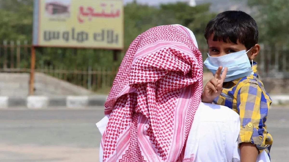 السعودية تسجل 8 وفيات و 435 إصابة جديدة بفيروس كورونا