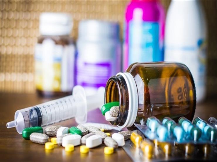 نقابة الصيدلة تقدم مقترحات لقضية أسعار الأدوية