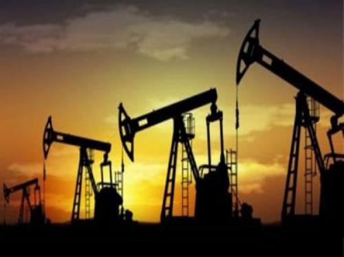 أوبك+ تدرس تمديد تخفيضات إنتاج النفط في نيسان