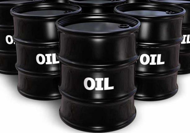 صناعيون يطالبون الحكومة بتخفيض النفط بما يتوافق مع أسعاره عالمياً