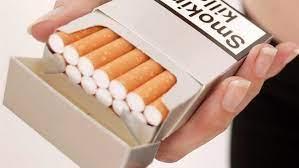 ثمن علبة سجائر يتسبب بمقتل صاحب محل تجاري في مصر