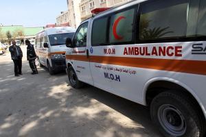 وفاة فتى وإصابة آخر بصعقة كهربائية برفح
