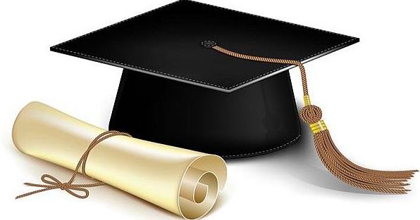 هل الأب مُلزم بتكاليف دراسة ابنه الجامعية؟