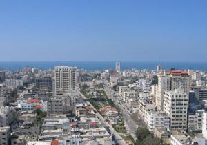 يجب وقف الحرب القادمة في غزة