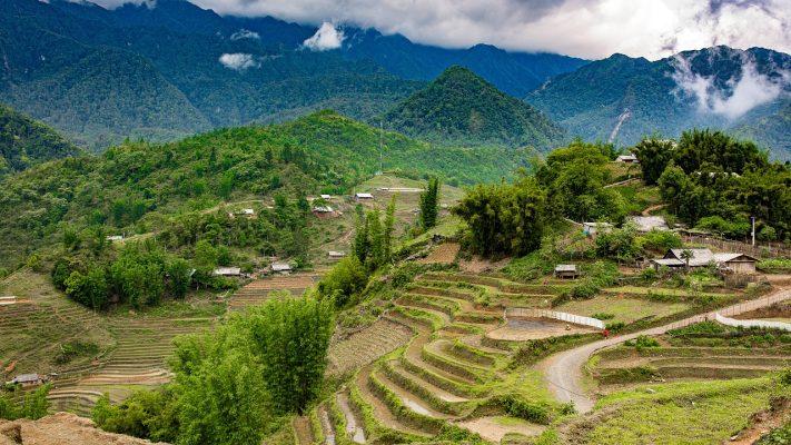 بالصور  ..  تعرف على المناطق السياحية القريبة من مانيلا الفلبين