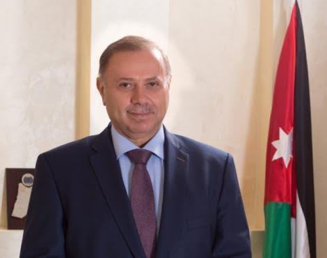 """عمان العربية"""" تعد خطة للتعافي من آثار أزمة كورونا وصولا لمرحلة الاستدامة"""