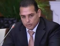 الكوز : سأحضر افتتاح الدورة العادية رغم الاستقالة