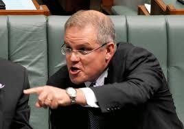 سيناتور أسترالي يدافع عن منفذ مذبحة المسجدين في نيوزيلندا ويبرر له