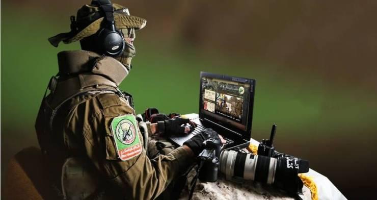 تفاصيل جديدة عن اختراق القسام هواتف الجنود
