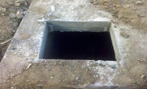 وفاة طفل غرقا بخزان ماء في مأدبا