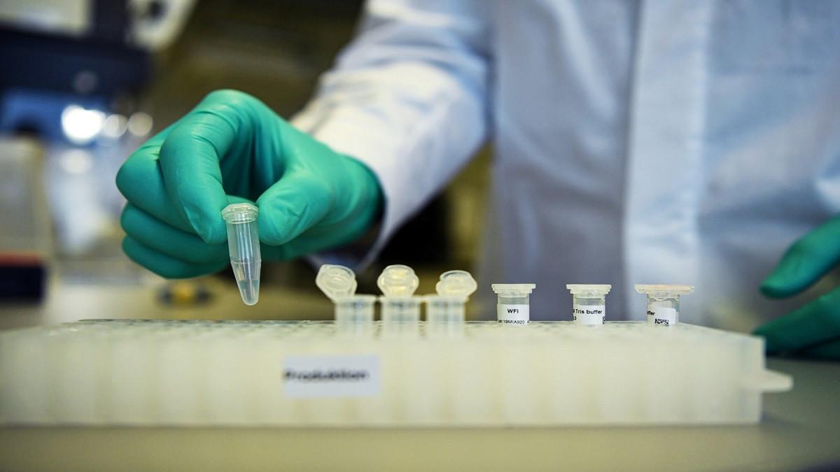 """روسيا تطرح أول دواء معتمد لعلاج كورونا الأسبوع المقبل  ..  """"تفاصيل"""""""