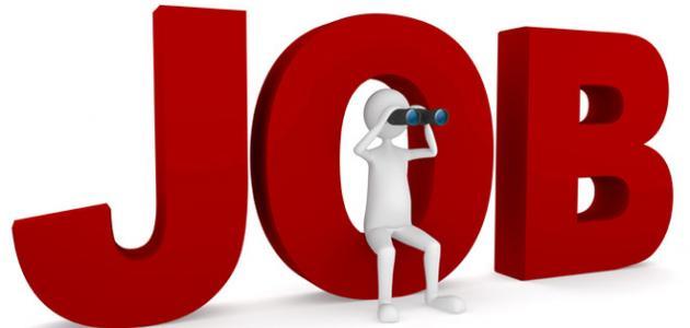 مطلوب للتعيين لكبرى الشركات الهندسية في دول الخليج مهندس ميكانيك