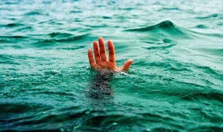 18 أردنيا لقوا حتفهم غرقا منذ بداية العام