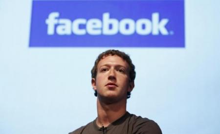 """""""فيسبوك"""" يخسر 9 مليارات دولار في يومين"""