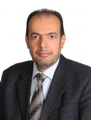 قانون أمانة عمان تمادي في اللاديمقراطية