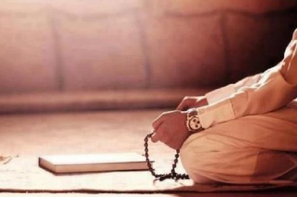 هل يمكن قراءة القرآن بدون وضوء؟