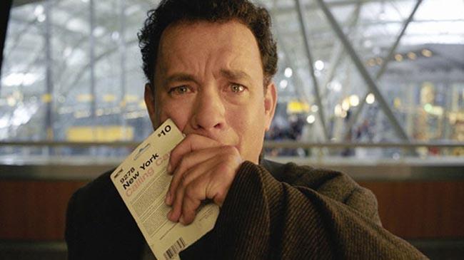 هل تبكي عند مشاهدة الأفلام؟ هذا ما يقوله علم النفس
