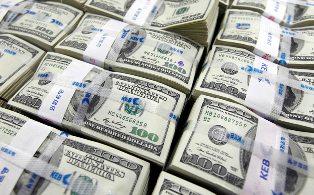 1.3 مليار دولار مساعدات أميركية للأردن