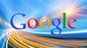 غوغل تسبق منافسيها وتفاجئ الجميع بميزة توفر الوقت