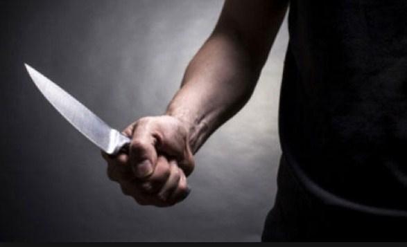 اربد : (4) شبان قتلوا شقيقتهم الأرملة بسبب ملابسها الضيقة   ..  تفاصيل
