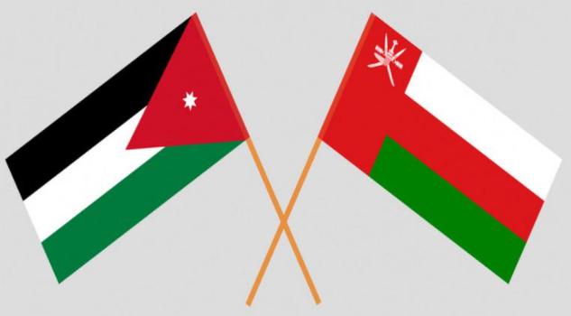 عُمان: الأردن أظهر تحت قيادته الهاشمية منذ عام 1921 إلتزامه الدائم بالسلام والعدالة