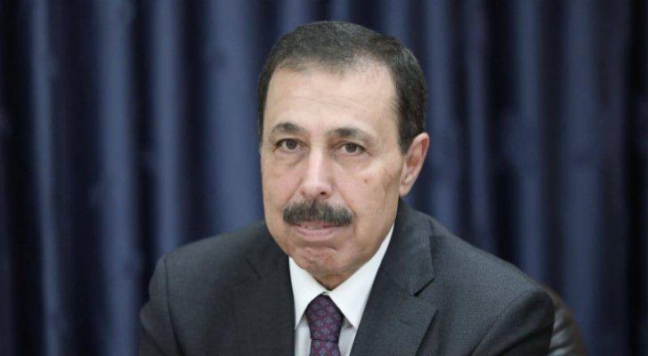 وزير التربية ينعى طالبة أردنية