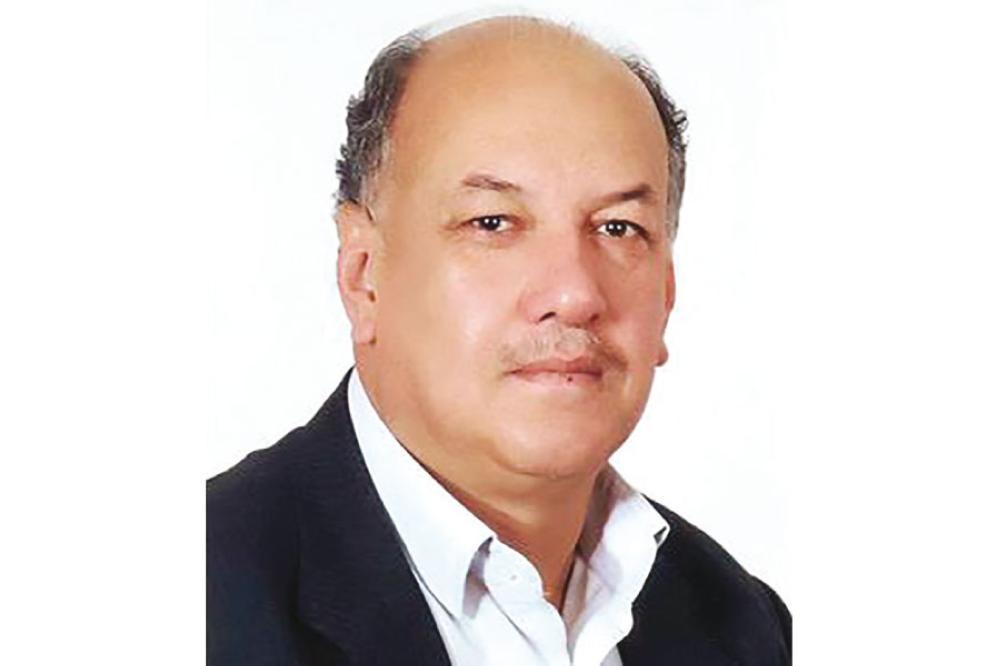 (النقاد الأردنيين)  تعقد مؤتمرها رغم قلة دعم »الثقافة