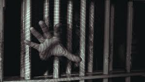 ملف المعتقلين يجعل السفر لسوريا محفوفًا بالمخاطر