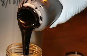 النفط يهبط عالميا