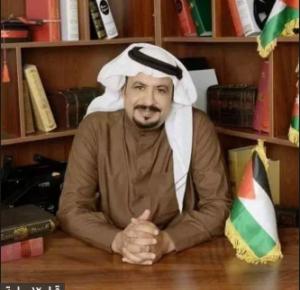"""رئيس بلدية القطرانة يقدم استقالته بعد إلغاء التعيينات عن طريق البلدية ومنح صلاحياتها لـ""""الخدمة المدنية"""""""
