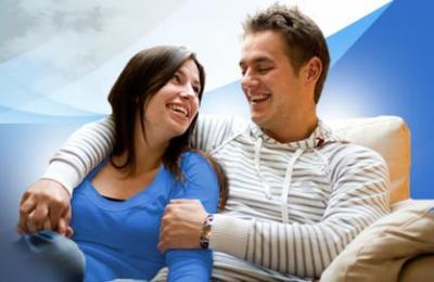 هل اقبل الزواج برجل متزوج ؟