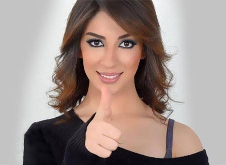مدير أعمال سهيلة بن لشهب يفضح ستار أكاديمي.. شاهد الدليل بالصور